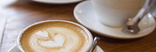 Rouwkost: Koffiedik kijken